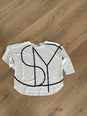 Shirt von Someday