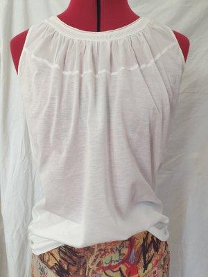 Shirt von sportmax Größe S