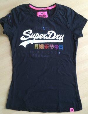 Shirt von SUPERDRY *neuwertig*letzter Preis*