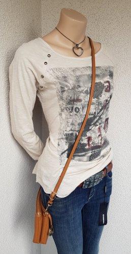 ☆ Shirt von SusyMix - Gr. M ☆