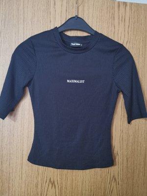 shirt von Tally weijl