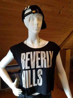shirt von tally weijl gr. M
