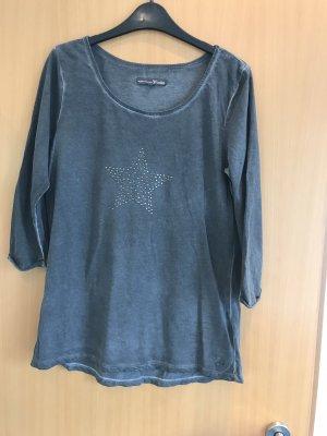 Shirt von Tom Tailor