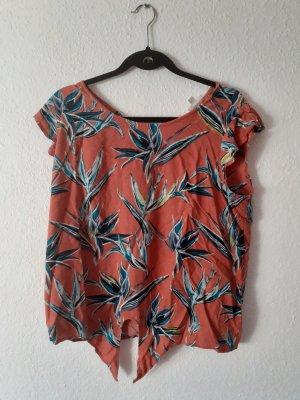 Shirt von Tom Tailor Größe L