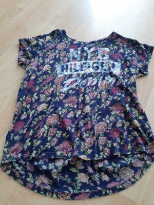 Shirt von Tommy Hilfiger, Größe M