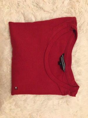 Shirt von Tommy Hilfiger, Größe XS