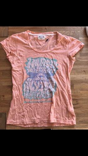 Shirt von Tommy Hilfiger in Größe M