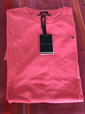 Shirt von Tommy Hilfiger in Größe S Neu
