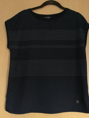 Shirt von Top Secret