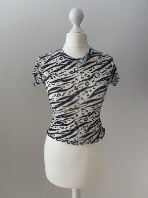 Shirt von Topshop Petite
