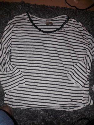 Shirt von True Religion kastenförmig