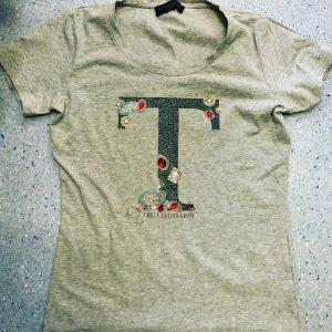 Shirt von Trussardi gr.M,  neuwertig