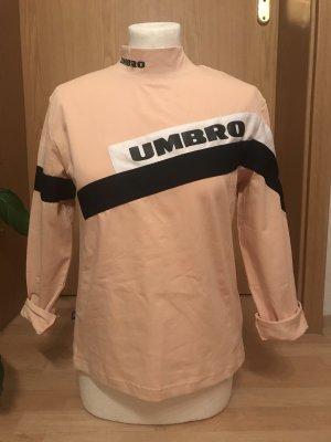 Shirt von umbro