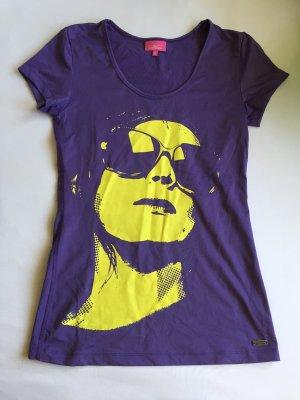 Shirt von Venice Beach gr xs sehr stretchig