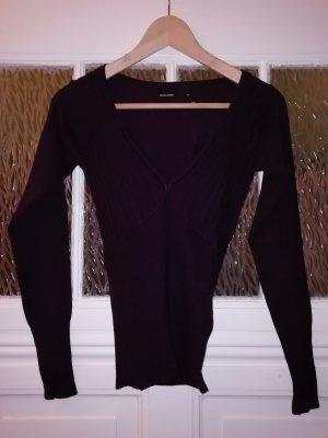 Shirt von Vero Moda, Gr. 36