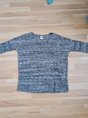 Shirt von Vero Moda in M