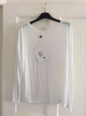 Shirt von Vince. M Neu mit Etikett
