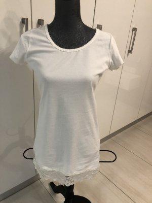 Shirt von Zero