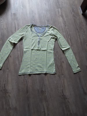 Shirt warm  Marc OPolo  Gr.34