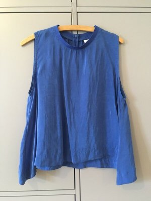 Shirt Weekday Cupro