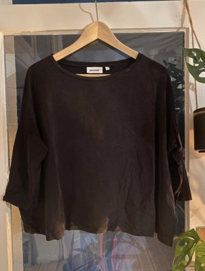 Shirt / Weekday
