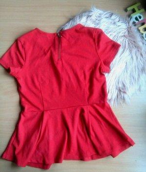 Esmara Carmen Shirt red