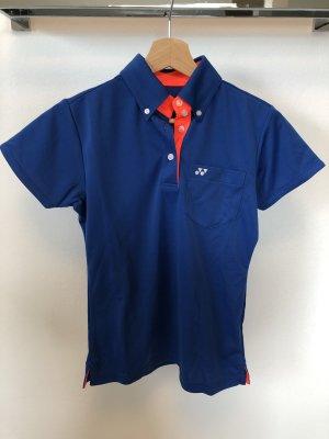 Shirt Yonex