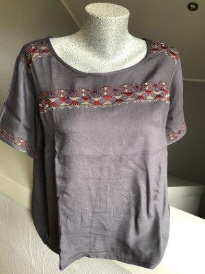 Shirt, Yumi, T-Shirt