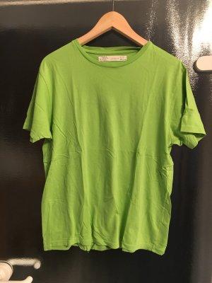 Shirt Zara