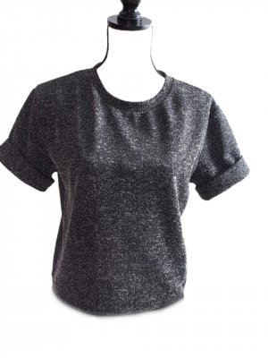 """Shirt """"Zara"""""""