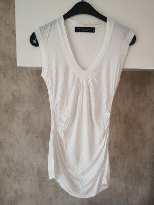 Shirt Zara Gr. M