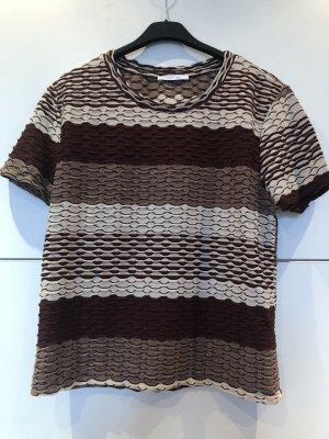 Shirt Zara Größe L