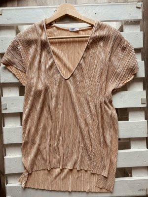 Shirt  ZARA M Elegant