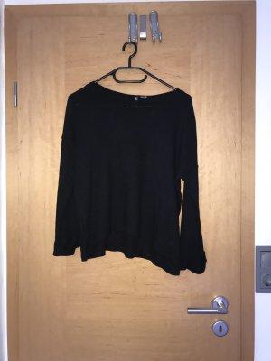 Shirt zu verkaufen