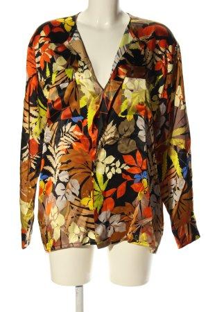 Shirtaporter Hemd-Bluse