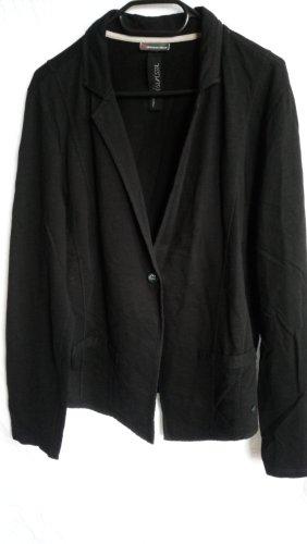 Shirtblazer