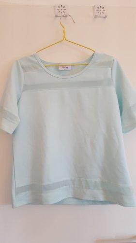 Shirtbluse