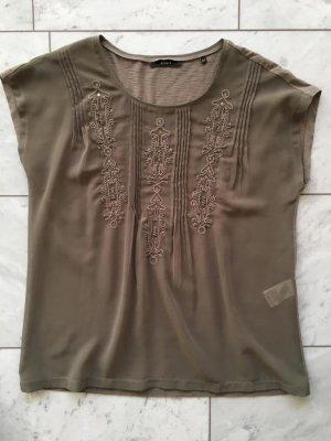 Shirtbluse von Bonita