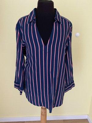 Shirtbluse von H&M