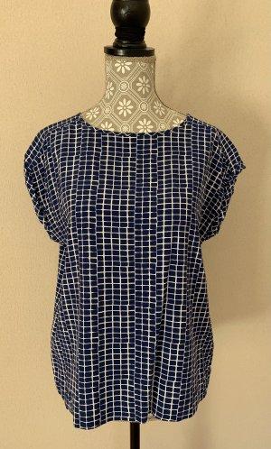 Shirtbluse von Tommy Hilfiger