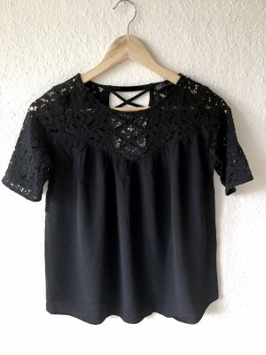 Shirtbluse | Zara | XS