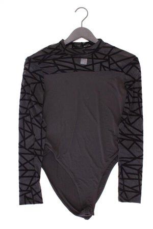 Body noir polyester