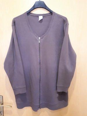 Shirt Jacket brown