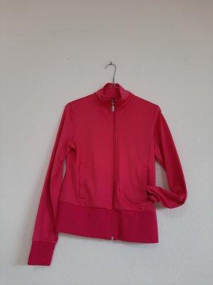 Shirtjacke pink 36 38