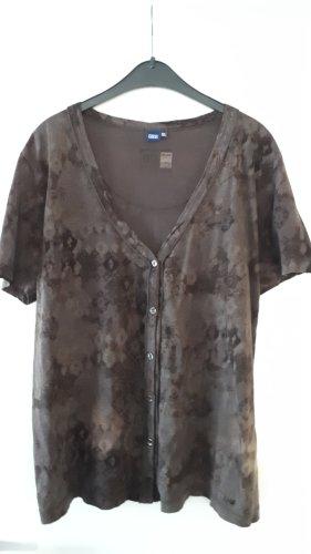 Shirtjacke  von Cecil