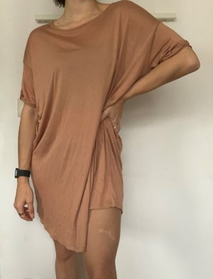 Shirtkleid