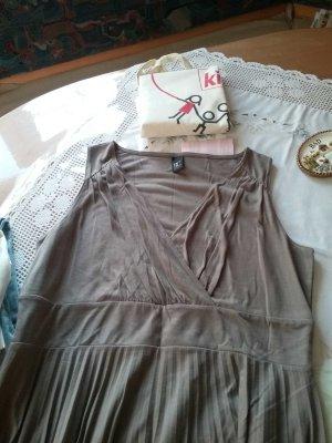 shirtkleid gr.44