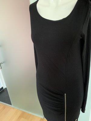 Phard Empire Dress black