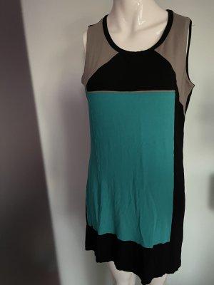 Bonita Shirt Dress multicolored