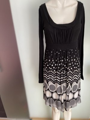 s. Oliver (QS designed) Shirt Dress multicolored